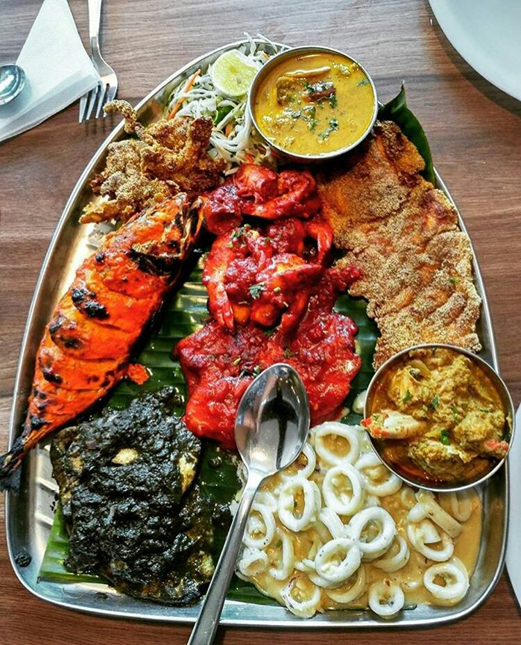 12 mouth watering goan instagram accounts to follow right now a digital influencer with a colourful feed that hunts down fab looking goan food they love to travel so follow them and youll be whisked everywhere from forumfinder Image collections
