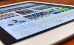How to Use Instagram to Grow Your Business  And Beat Your Competetion